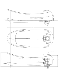 Backyard Boat Building | Båter | Pinterest | Boat Building And Boating 10 Ways To Make The Most Of Your Tiny Outdoor Space Hgtvs Chris Craft Commander Forum Now This Aint No But Backyard Boats Barefoot Boat Building With Seadek Marine Products Teacher Tom How To Own Stateoftheart Playground 2018 Hobie Mirage Outback Camo Buy Woodenboat Wooden Magazine May June 1985 Number 64 The Table For Ptoons Ski Cruisers And Fishing Humboldt Insider North Coast Journal Clarksville Spokanes Creator Carboat Mounts Fullsize Boat In Huntington Lake Kmph In Shadyside Md United States Marina Reviews