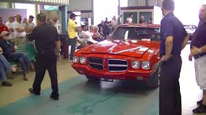 100 Adesa Truck Auction ADESA Ottawa Classic Car 2012 YouTube