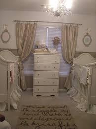 chambre bébé beige inspiration chambre bébé beige