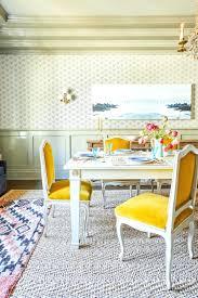 100 Indian Home Design Ideas Cheap Decor Decor India In Hindi