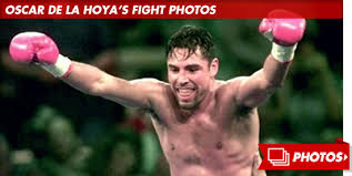 Oscar Dela Hoya Cross Dresser by Oscar De La Hoya Alleged Coke Binge Photos Being Shopped Tmz Com