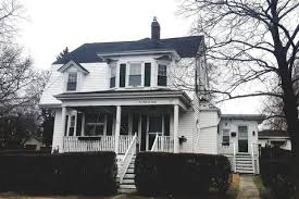 3 Bedroom Apartments For Rent In Fall River Ma by Fall River Ma 3 Bedroom Homes For Sale Realtor Com