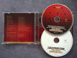 Theatrhythm Final Fantasy Curtain Call Limited Edition by Theatrhythm Curtain Call Collectors Edition What U0027s In The Box