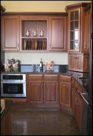 Amish Cabinet Makers Arthur Illinois by Kitchen Cabinets Arthur Il Nrtradiant Com
