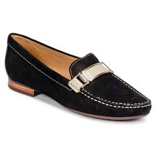Hush Puppies Ceil Penny Loafers by Hush Puppies Women U0027s Shoes In Uk U2013 Spring Summer 2017 Collection