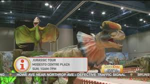 Jurassic Tour Videos Interclean Dal 15 Al 16 Maggio 2018 Met Group Jurassicquest2018 Instagram Photos And My Social Mate Posts Jurassic Quest Discount Coupons Swissotel Sydney Deals South Carolina Deals State Fair Concerts Tickets Kroger Dogeared Coupon Code July Coupons Dictionary The Official Site Of World Live Tour