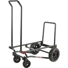 KRANE AMG250 Convertible Hand Truck/Platform Cart AMG250 B&H Milwaukee Hand Truck 15 Reg 30 Free In Store Pickup At Sears Shop Trucks Dollies Lowescom 330lbs Platform Cart Dolly Folding Foldable Moving Warehouse Push Trollybuggyhand Dollyv Cartsslab Buggyglass Vacuum 600 Lbs Capacity Heavy Duty 1000 Lb 4in1 Truck60137 The Home Depot 2 1 Professional 4 Wheel Appliance Portable Stair Climbing Climb With Mount It 264 Wayfair Truck Wikipedia 440lb Stair Climbing
