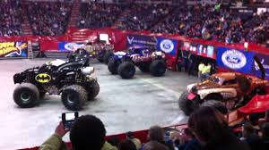 Monster Jam In Albany, NY - Times Union Arena - Batman, Thrasher ... Thrasher Monster Truck At Fund Raiser For Komen Race The Cure Channel 13 Hot Wheels Avenger Jam Toys Buy Online From Fishpdconz Hot Wheels 2018 Monster Jam Flashback 36 Thrasher Ebay Pin By Anne Salter On Trucks Pinterest Jam And Take Over Sandy Hook Volunteer Fire Rescue The Hpi Wheely King 4x4 Rtr Helilandcom Nitro Restoration Rc10talk Nets Largest Vintage R Jds Tracker 2016 Color Treads 2015 New Tickets Giveaway