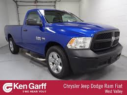 Used Dodge Ram 1500 Camper Shell Impressive Certified Pre Owned 2014 ... Truck Campers Rv Business West Auctions Auction Cars Trucks Tractor And Trailers In Found A Great Camper Shell Idea Expedition Portal Truck Camper Shells Wallpapers Gallery Protops Socal Accsories Equipment Used Dodge Ram 1500 Shell Impressive Certified Pre Owned 2014 Flat Bed Lids Work Springdale Ar Plastidip Album On Imgur Full Walkin Door Are Caps Tonneau Covers Youtube Cheap Ford Find Deals