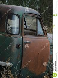 Old Rusty Truck Sitting In The Grass Stock Image - Image Of 1950s ... Tedeschi Trucks Band Derek Sees The Big Picture Dubais Dusty Abandoned Sports Cars Stacks Hitting Note With Allman Brothers Old Desert Truck Wwwtopsimagescom Rusty Truck Isnt In Running Order A Disused Quarry On Background Of An Abandoned Factory Stock Photo Getty Images In The Winter Picture And With Broken Windows At Overgrown Part Robert Bramanthe Interview