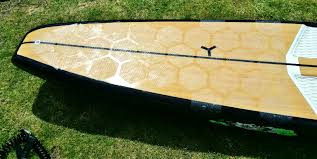 Sup Deck Pad Uk by Sup Get A Grip U2013 Rspro Hexatraction Review U2013 Sup Mag Uk