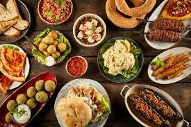test cuisine quiz test out your middle eastern food knowledge food quiz