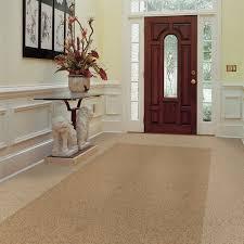 Milliken Carpet Tile Adhesive by Milliken Carpet Tile Broadloom Contract Sonora By Milliken Fade