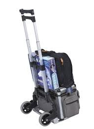 Magna Cart Personal 150 Lb Capacity Aluminum Folding Hand Truck ... Magna Cart Folding Hand Truck Ideal 150 Lb Capacity Steel Amazoncom Shop Magna Cart 150lb Blue At Fniture Idea Alluring Lowes Plus Trucks Collapsible Flatform Canada With 4 Wheel Personal Green Fireflybuyscom Wagon Costco 10 Best Alinum Reviews 2017 Research Wheeled Products Pinterest 150lb Deluxepersonal Portable Dolly 200 Lbs Mc2 Truckmc2 The