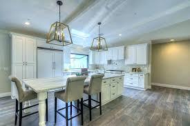 spot led encastrable plafond cuisine eclairage spot cuisine spot led encastrable plafond cuisine