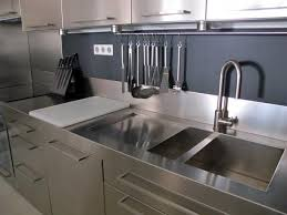produit nettoyant inox cuisine nos conseils pour l entretien de votre matériel de cuisine