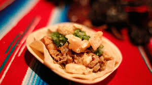 Tacos For Teachers' GoFundMe Feeds Striking Los Angeles Teachers Hanjip Korean Bbq Line Up At Kogi Koremexican Queen Of La Food Truck Culture Top 5 Food Truck Cities In North America Blog Hire A Vacation Street Los Angeles Is Hot Trend Ec Verde 551 Photos 596 Reviews Barbeque Eagle Taco Mell Catering Trucks Roaming Hunger Kates Kitchen Lloyd The The 10 Most Popular Trucks Seoul Usage Co Best Joints Consuming