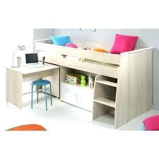 lit mezzanine bureau blanc lit mezzanine bureau blanc combinac lit bureau lit superpose bureau