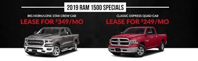 100 Dodge Truck Parts Online Edwards Chrysler Jeep Ram FIAT Auto Dealer Service