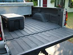 Bed Liner - Vehicles - Contractor Talk Rhino Spray Bed Liner Lings Of Vancouver Pinterest Best Doityourself Paint Roll On Durabak Raptor Colors Monstaliner Do It Yourself Truck Storage Diy Weirdo Solutions Grassroots Motsports New Olive Drab Truckdome Oxco Album On Imgur Shop Hculiner Quart Black At Lowescom Simple Adjustable Bike Rack 4 Steps With Pictures Do It Yourself Bedliner F150online Forums Brush Bar Painted Bed Liner Nissan Nisstitan Truck Diy How To Prep And Apply Kit