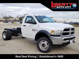 100 Craigslist Trucks Ga RAM 4500 For Sale CommercialTruckTradercom