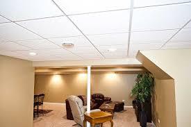 rockfon acoustic ceiling pranksenders