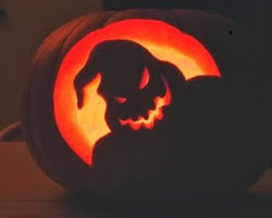 Best Pumpkin Carving Ideas by 22 Unique
