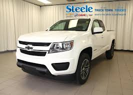 Dartmouth - New Chevrolet Colorado Vehicles For Sale Dartmouth New Chevrolet Colorado Vehicles For Sale Chevy Deals Quirk Manchester Nh 2018 4wd Lt Review Pickup Truck Power 2017 All You Need From A Scaled Down The Long History Of Offroad Performance Depaula Lifted Trucks K2 Edition Rocky Ridge V6 8speed Automatic 4x4 Crew Cab Richmond