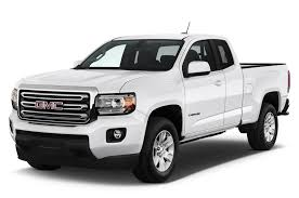 2016 GMC Canyon Reviews And Rating | Motor Trend 2017 Gmc Canyon Diesel Test Drive Review When It Comes To Midsized Luxury Trucks The Denali Sierra 2500 Hd 2015 Sle 4x4 Crew Cab The Return Of Compact Truck Longterm Byside With Dennis Chevrolet Buick Ltd Is A Corner Brook And Suvs Henderson 2018 Colorado Midsize Small Gmc Inspirational 67 72 Chevy Pickup 1 Best Of Twenty Images New Cars Wallpaper This 1993 3500hd Trailer Towing King 72l