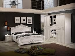 schlafzimmer set greta 4 tlg hochglanz fronten kaufen otto