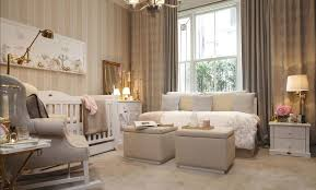 Sofia Vergara Sofa Collection by Sofia Vergara Sofa Collection With Traditional Nursery Nursery