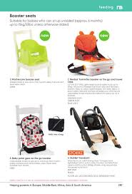 Mothercare Singapore Catalogue 2015/2016 By Mothercare_SG ... Highchair Harness 10 Best Baby High Chairs Of 20 Moms Choice Aw2k Office Chair Tag The Artisan Gallery When Can A Sit In Safety Tips And Rapstop Is Designed To Stop Your Children From Being Able Pair Of Leather Lockingadjustable Abdl Restraints For Use With Our Chest Others Car Seat Replacement Parts Eddie Bauer Amazoncom Supvox Wheelchair Seatbelt Restraint Straps Pin Op Harness Eccentric Toys Restraints Medical Stuff Classic Nordic Style Scdinavian Design Beyond Junior Y Chair Review