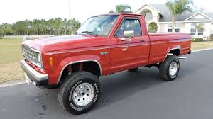 1988 Ford Ranger XLT 4×4 LWB V8 Show Truck   Lifted Trucks For ... Lifted Trucks Specifications And Information Dave Arbogast Top 25 Of Sema 2016 The 16 Craziest Coolest Custom The 2017 Show 2015 Liftd Overall Coverage Four Things To Consider When Choosing A Lift Kit For Truck Show Truck 1999 Ford F 150 Monster Monster Trucks Sale Houston Auto Customs 10 Lifted Trucks 29 Certified Summer Car Expedition Georgia 2014 Lonestar Thrdown Chevy S10 Supercharged 4x4 Youtube