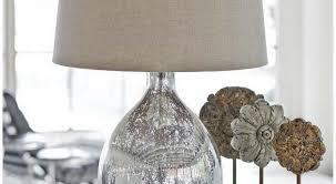 Verilux Desk Lamp Uk by Exotic Desk Lamp Uk Tags Desktop Lamp Sparkle Lamp Metal Desk Lamp