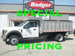 Work Trucks For Sale - Badger Truck Equipment Pin By Mike Jsen On S10 Body Kit Pinterest Elk River Chevy Wings Wheels Car Truck And Motorcycle Show 10 Oct Warner Retractable Bed Cover For Utility Trucks Kte Quality Kalida Equipment Bodies Warnertruckbody Twitter Reading Archives Cstk Ulities Inc Mn Crane Rental Service Sales Snow New Select Ii Has Flufinish Door System That Stops Ford Alinum Pickup Gets Mixed Results In Crash Test Fox6nowcom Gmc Body Madison Tn Industries Warnendustries Instagram Profile Picbear Used For Sale Cmialucktradercom