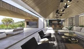 luxus villa bliss auf mauritius traumstrand palmen