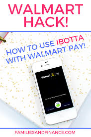 Hack Alert: How To Use Ibotta With Walmart Pay – Families ... Walmart Promo Code For 10 Off November 2019 Mens Clothes Coupons Toffee Art How I Save A Ton Of Money On Camera Gear Wikibuy Grocery Pickup Coupon Code June August Skywalker Trampolines Ae Ebates Shopping Tips And Tricks Smart Cents Mom Pick Up In Store Retail Snapfish Products Germany Promo Walmartcom 60 Discount W Android Apk Download