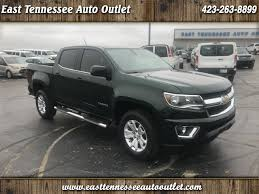 Chevrolet Colorado For Sale In Chattanooga, TN 37402 - Autotrader Used Cars Chattanooga Tn Top Upcoming 20 Gmc For Sale In Tn 37402 Autotrader Trucks Super Toys Ford F150 Wagner Trailer Rental Secure Truck And Storage F250 Chevrolet Silverado 2500 Less Than 2000 Dollars Autocom Colorado 2017 Ram 1500 For