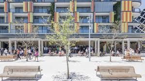 100 Tokyo House Surry Hills Best New Restaurants In Sydney Escape