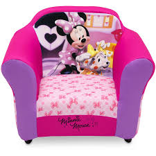 Details About Minnie Mouse Upholstered Sofa Chair With Cushion Pads For  Kids Toddler Room Pink Disney Mini Saucer Chair Minnie Mouse Best High 2019 Baby For Sale Reviews Upholstered 20 Awesome Design Graco Seat Cushion Table Snug Fit Folding Bouncer Polka Dots Simple Fold Plus Dot Fun Rocking Chair I Have An Old The First Years Helping Hands Feeding And Activity Booster 2in1 Fniture Cute Chairs At Walmart For Your Mulfunctional Diaper Bag Portable