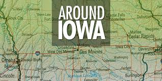 2 Men From Iowa Die In Early Morning I-80 Crash