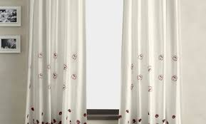 Pink Blackout Curtains Target by Navy Blue Curtains Target Target Window Curtains Target Curtain