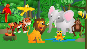 Animal Sounds Cliparts | Free Download Clip Art | Free Clip Art ... Peekaboo Animal For Fire Tv App Ranking And Store Data Annie Kids Farm Sounds Android Apps On Google Play Cuddle Barn Animated Plush Friend With Music Ebay Public School Slps Cheap Ipad Causeeffect The Animals On Super Simple Songs Youtube A Day At Peg Wooden Shapes Puzzle Toy Baby Amazoncom Melissa Doug Sound 284 Best Theme Acvities Images Pinterest Clipart Black And White Gallery Face Pating Fisher Price Little People Lot Tractor