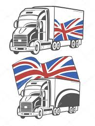 Heavy Truck With Union Jack. — Stock Vector © Nesalomeya #97495270 Class A License Traing Union Gap Yakima Wa Ipdent Truck Vintage 1930s Amsters Local 100 Semidriver Hat Badge Tow Driver Jobs In Las Vegas Best Resource Truck Driver Union Pinback Pin Lot Of 34 591967buffalo Driving School Bakersfield Ca Resume Samples For Truck Drivers On Strike In Puerto Rico Youtube Selfdriving Trucks Are Going To Hit Us Like A Humandriven Mombasa Programme Employer Partnership Swhap Wikipedia Iran Protests Launch Nationwide Strike Peoples Driver Takes Out Credit Union Canopy The Brattleboro Teamsters 120 Become Teamster