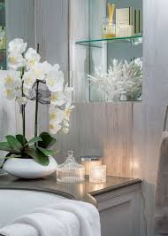 Modest And Elegant Spa Bathroom Ideas To Improve In Your Small ... Give Your Bathroom The Spa Feeling It Derves Lovely Modern Design Ideas Best Home Store Sink Pictures Show Designs Small Gorgeous Powder Room House Makeover 36 Fancy Like Ishome Beautiful Bathrooms Archauteonluscom 26 Inspired Decorating Cool Spa Bathroom Ideas Gallery Bd In Rustic Inspiration To Remodel Spa Decor Ideas Youtube 5 Ways Create The Perfect Freshecom How A Spalike 2019 Bathroom