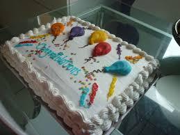 Lacrosse Cake Ideas Costco