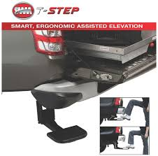 SMM T-Step To Suit Toyota Hilux (2016-on) (100kg Limit) Rear ... Directors Chair Old Man Emu Amazoncom Coverking Rear 6040 Split Folding Custom Fit Car Trash Can Garbage Bin Bag Holder Rubbish Organizer For Hyundai Tucson Creta Toyota Subaru Volkswagen Acces Us 4272 11 Offfor Wish 2003 2004 2006 2008 2009 Abs Chrome Plated Light Lamp Cover Trim Tail Cover2pcsin Shell From Automobiles Image Result For Sprinter Van Folding Jumpseat Sale Details About Universal Forklift Seat Seatbelt Included Fits Komatsu Citroen Nemo Fiat Fiorino And Peugeot Bipper Jdm Estima Acr50 Aeras Console Box Auto Accsories Transparent Background Png Cliparts Free Download