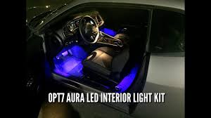 How To Install Interior LED Lights OPT7 AURA Kit Dodge Challenger ... 2009 2014 F150 Front Interior Led Lights F150ledscom Added Light Strips Inside Ac Vents Ford Powerstroke Diesel Forum Ledglows Red Expandable Smd Kit Youtube Jixiafeng 2m Auto Car El Wire Rope Tube Line Truck Lite Headlights Lighting On 2017 Titan Nissan Diode Dynamics Mustang Light Cversion 52019 Rugged Ridge Jeep Wrangler Courtesy Lighting For Your Work Van Alvan Equip Best Interior Car Lights Interiors