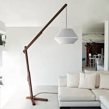 Curved Floor Lamp Ebay by Fascinating Alien Abduction Lamp Ebay Gallery Best Idea Home