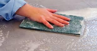 tipps für reinigung schutz und pflege ihrer granit